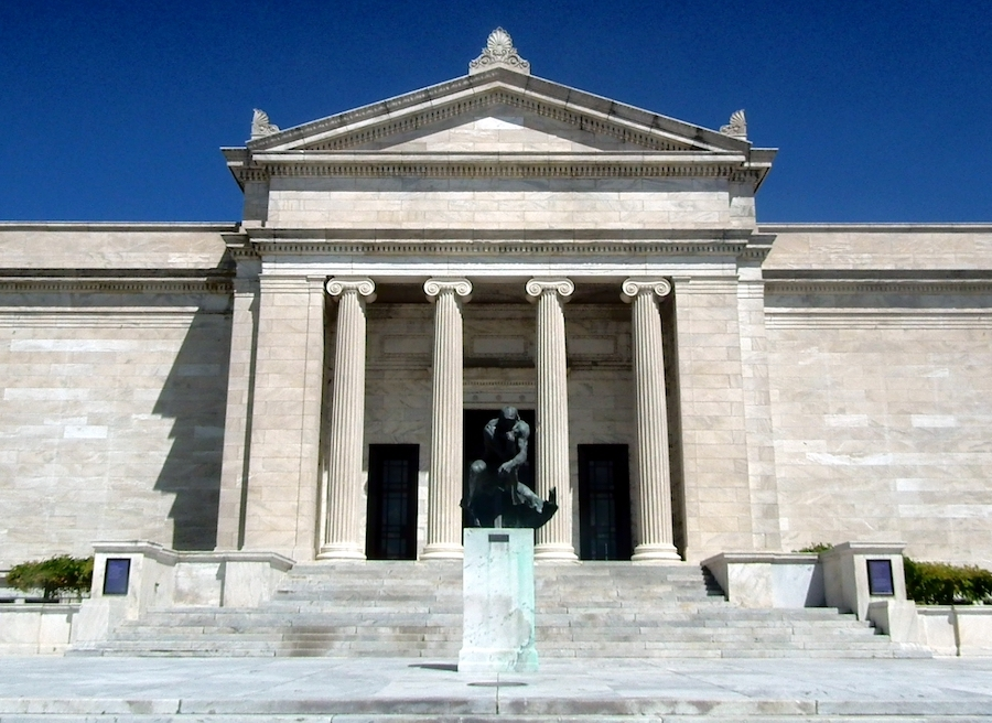 Top Cleveland news: Picasso exhibit comes to city next year
