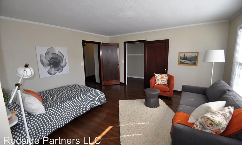Amazing The Most Inexpensive Apartment Rentals In Queen Anne Interior Design Ideas Clesiryabchikinfo