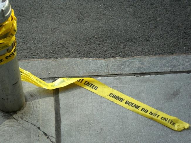 Crimescenedivisadero.jpg