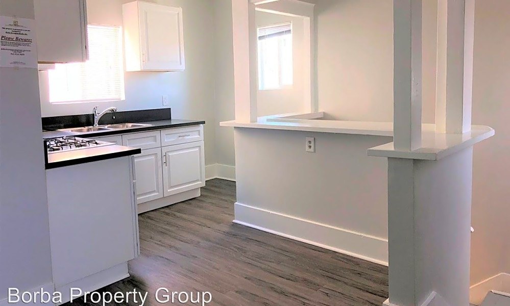 Apartments For Rent In Long Beach What Will 1 500 Get You Hoodline