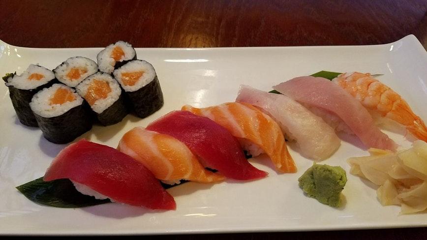 Ono sushi