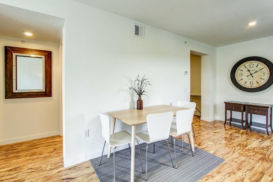 Apartments for rent in Pittsburgh: What will $1,500 get ...