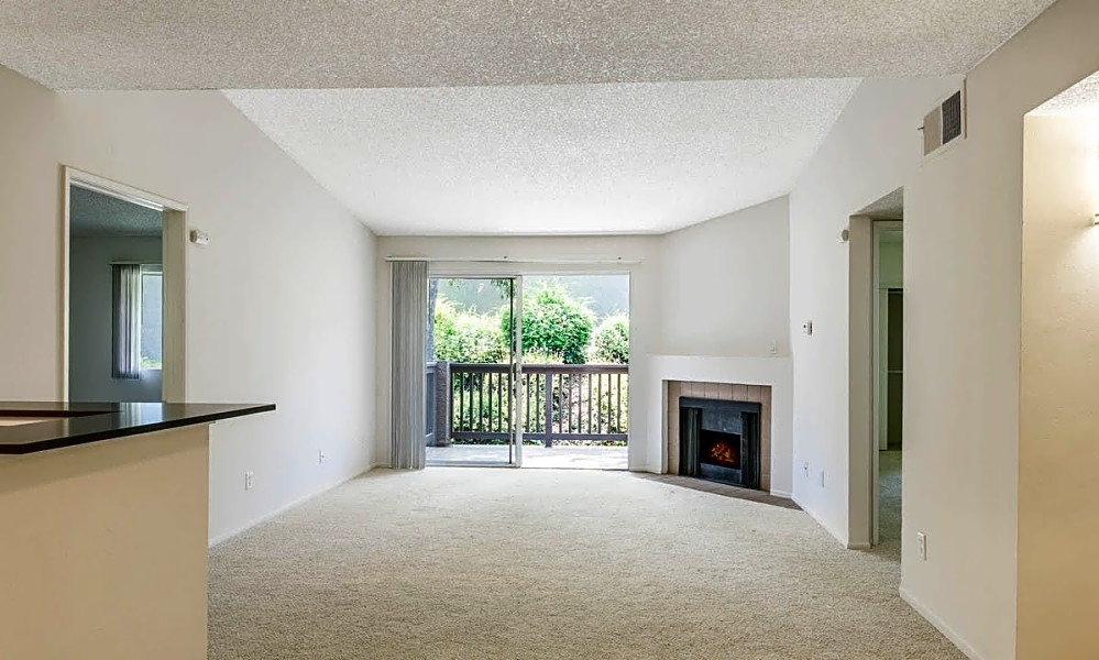 Apartments For Rent In Long Beach What Will 2 000 Get You Hoodline