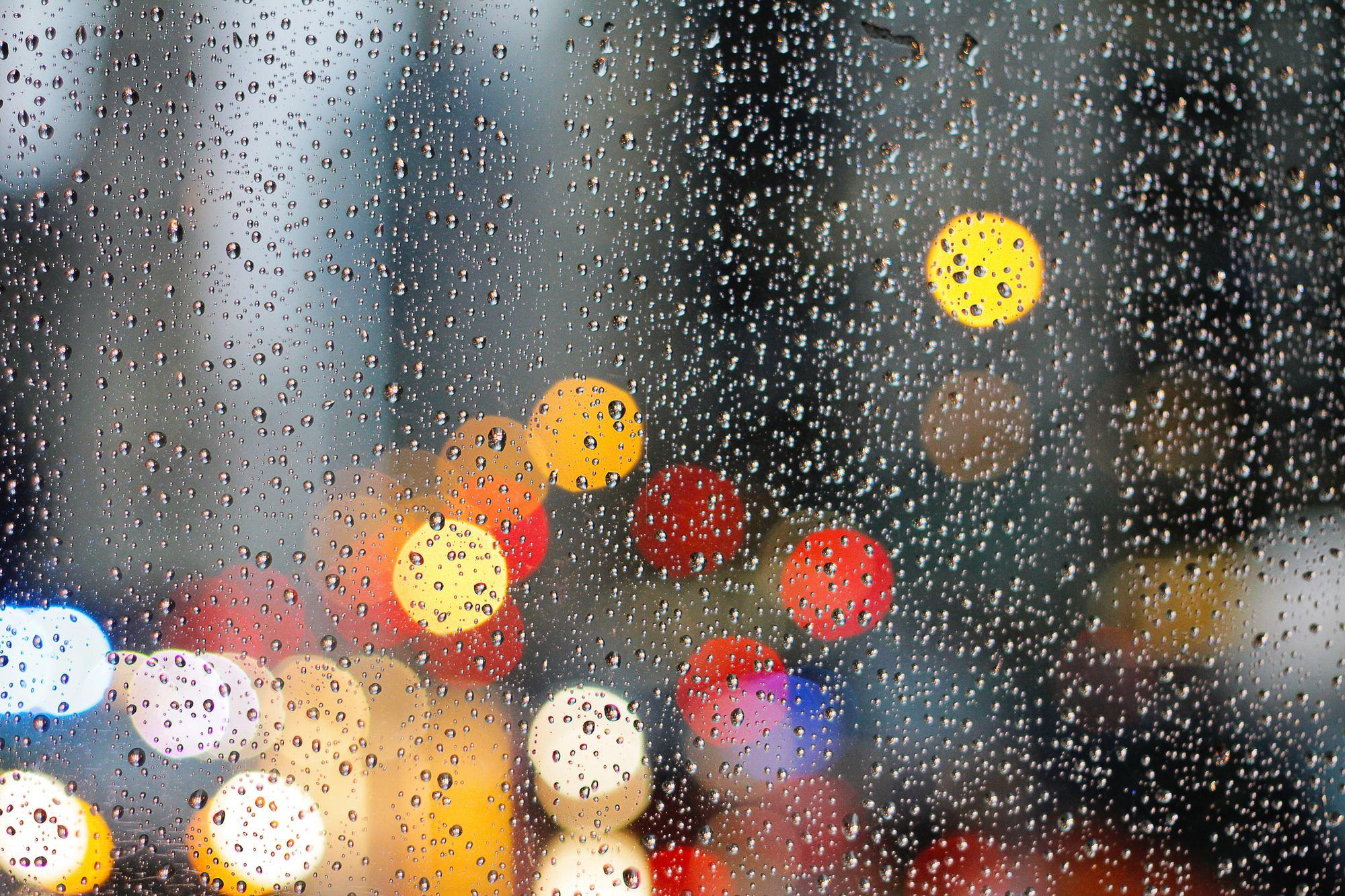Weather forecast in Louisville   Hoodline