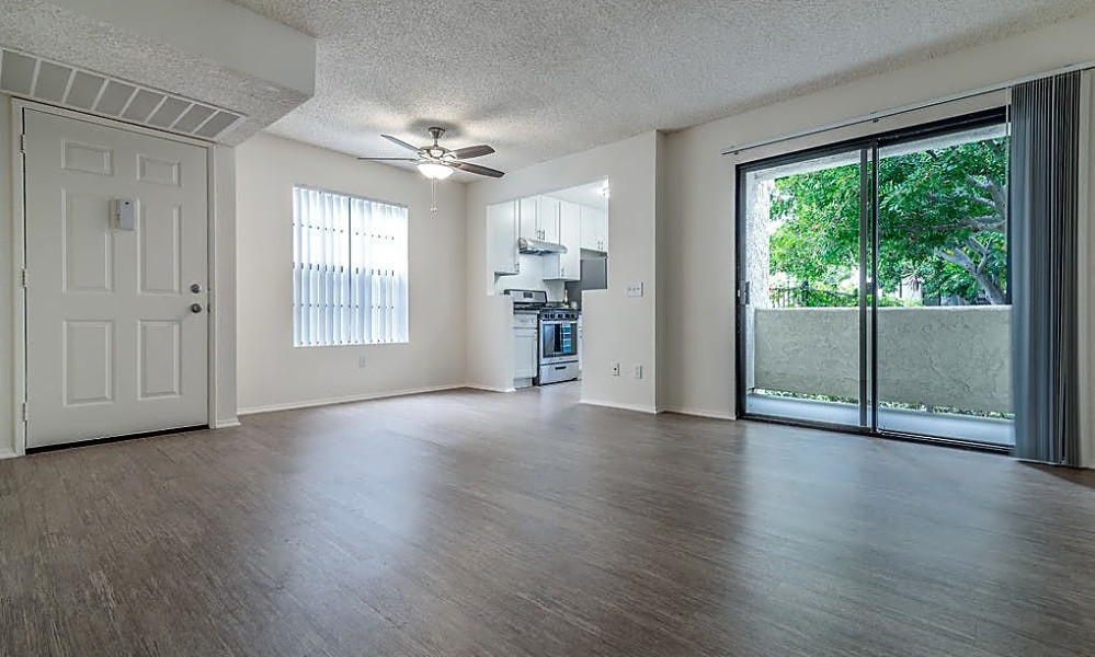 Awesome The Best Priced Budget Apartments For Rent In Mira Mesa San Best Image Libraries Thycampuscom