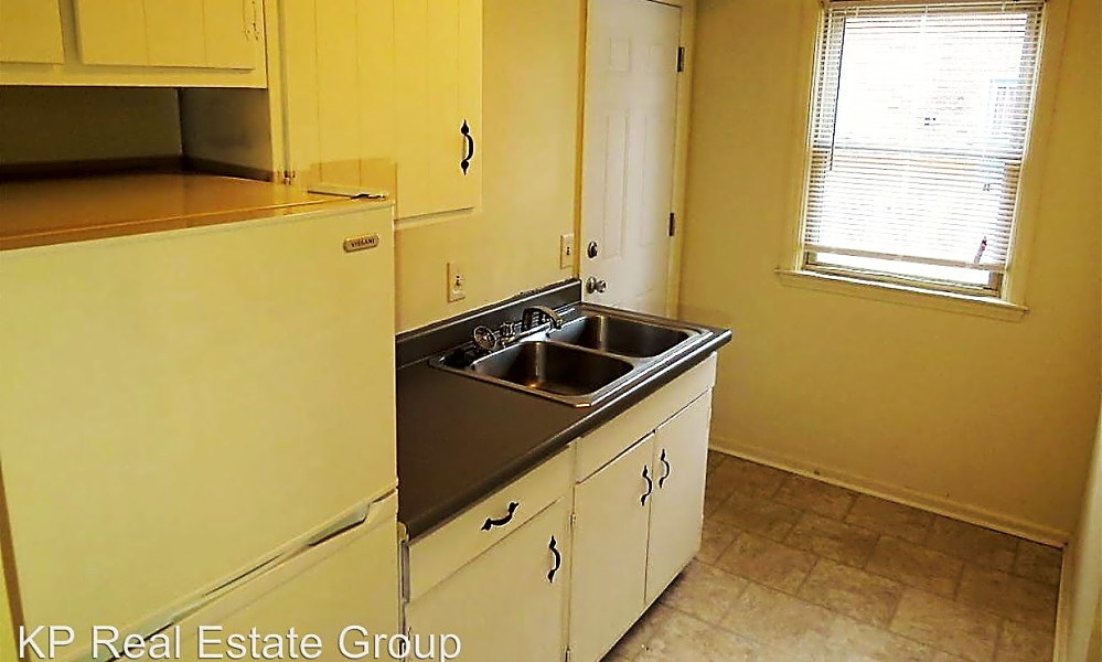The Cheapest Apartments For Rent In Forest Park East Columbus