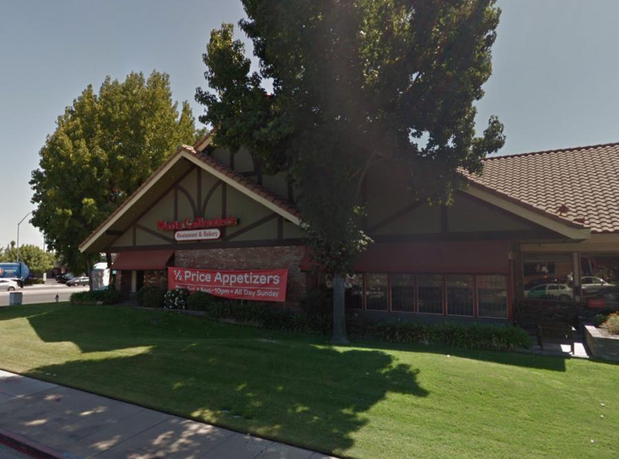 Top Fresno news: Marie Callender's locations shutter