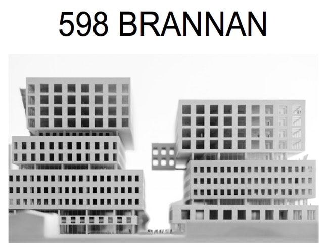 598 brannan st jan 2017 development