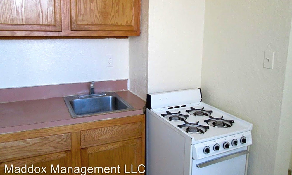 Apartments For Rent In Albuquerque What Will 500 Get You Hoodline