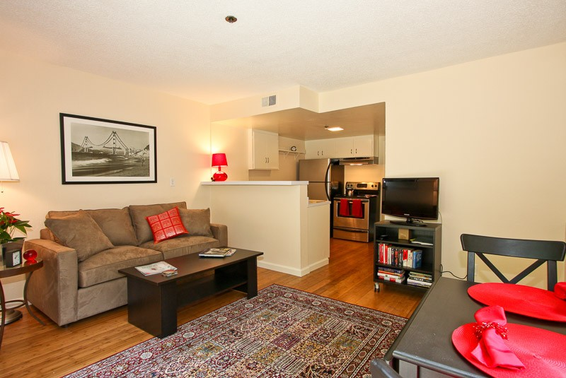 Check Out Today S Est Rentals In Pacific Heights San Francisco