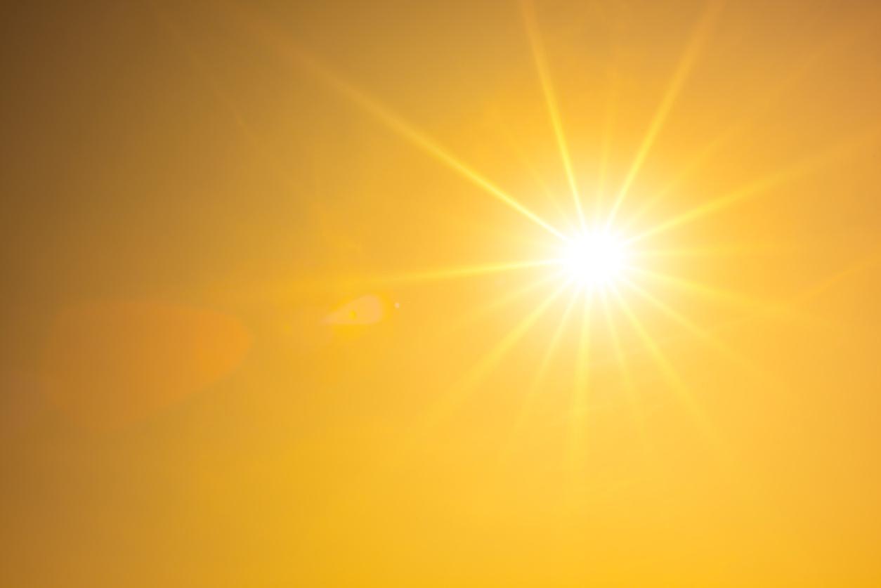Weather forecast in Austin | Hoodline