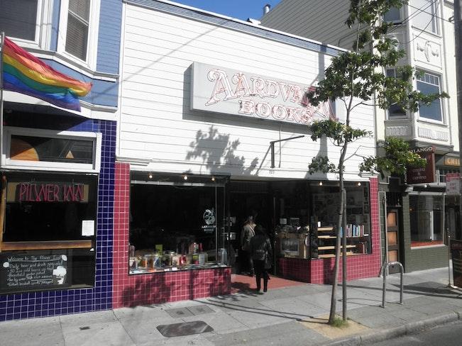 Bookstore1  1