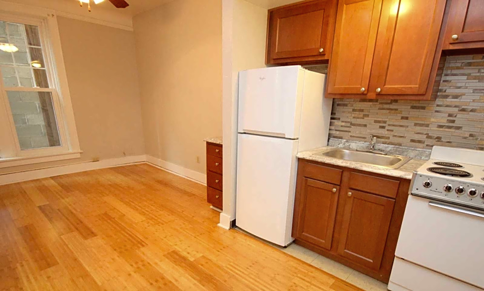 Apartments for rent in Pittsburgh: What will $800 get you?   Hoodline