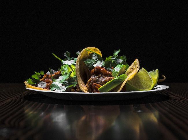 Orw18 hoodline 800x600 tacos
