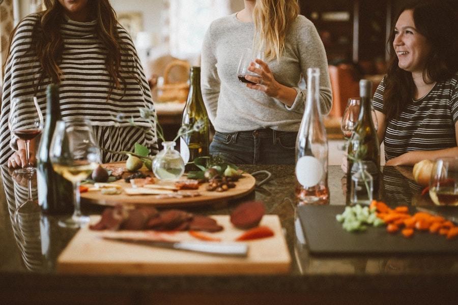 3 ways to enjoy your week in Minneapolis | Hoodline