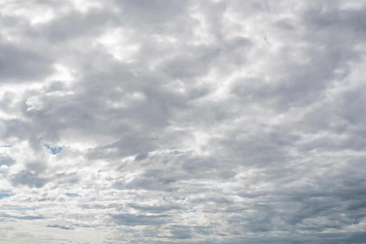 Today's weather in Denver | Hoodline
