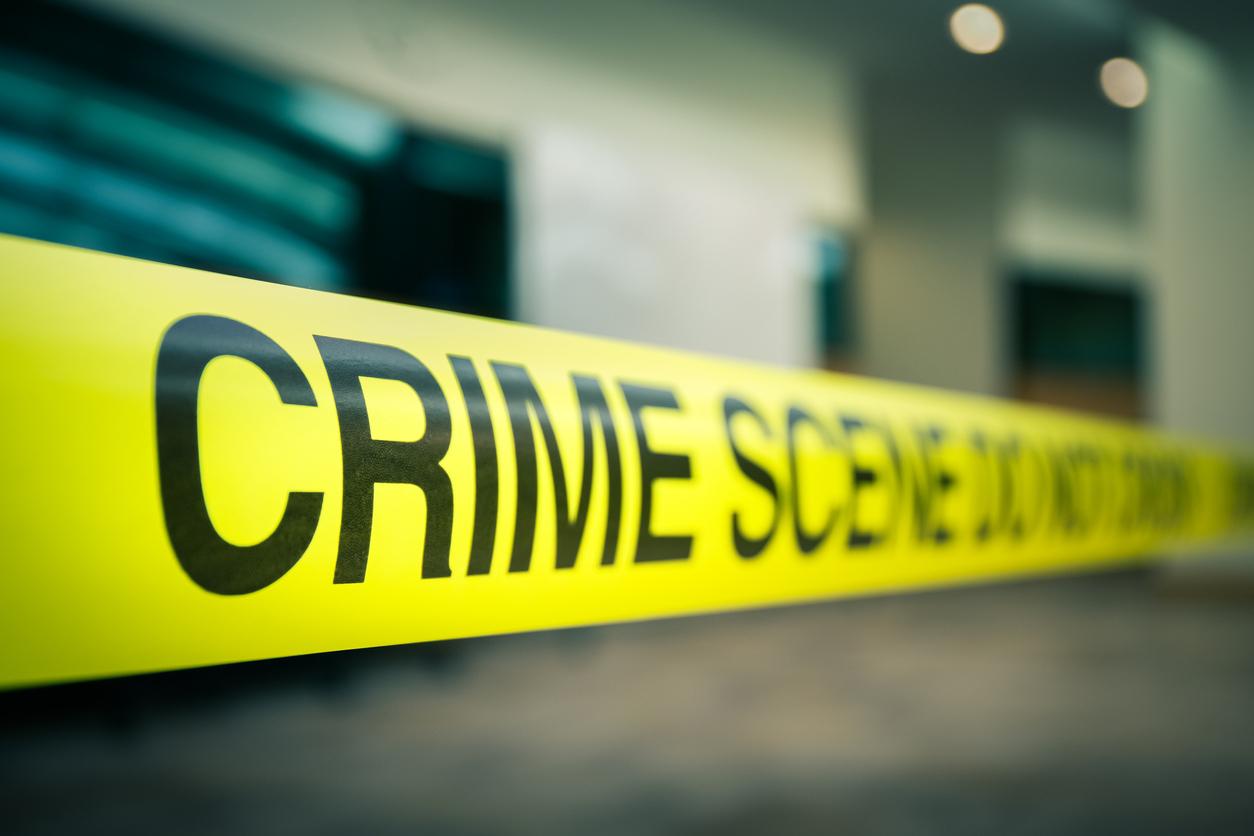 Crime reports rose in Wichita last week | Hoodline