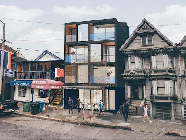 Castro boutiquehotel1