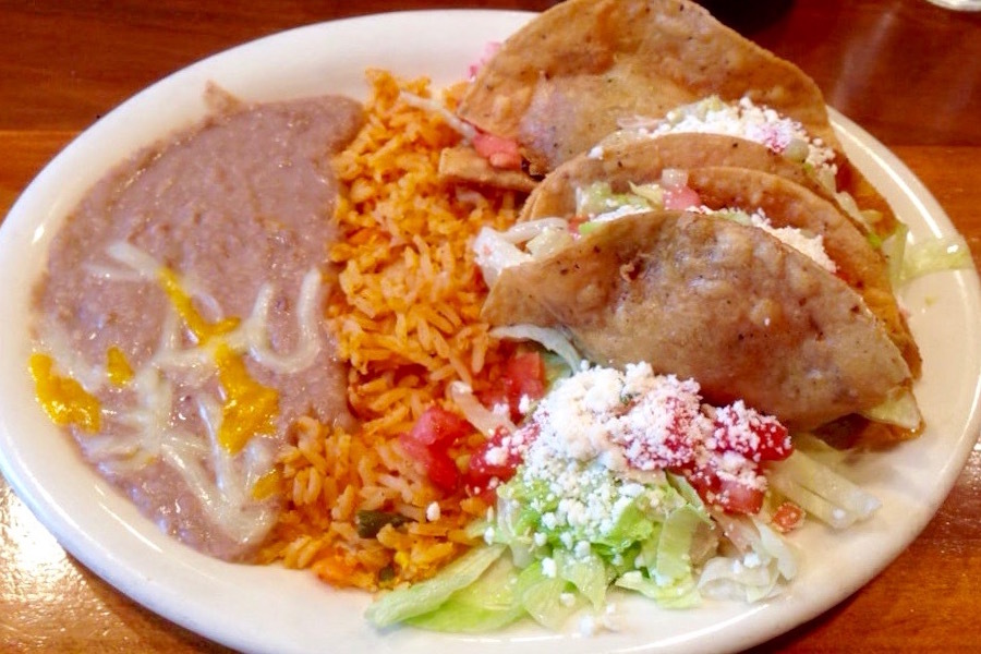 Get these trending Dallas restaurants on your radar now