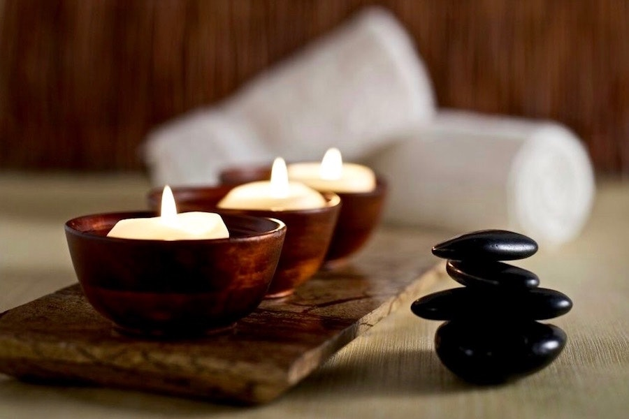 Massage parlor fort worth