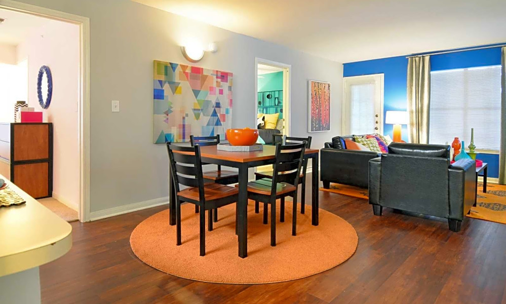 Apartments for rent in Austin: What will $800 get you ...