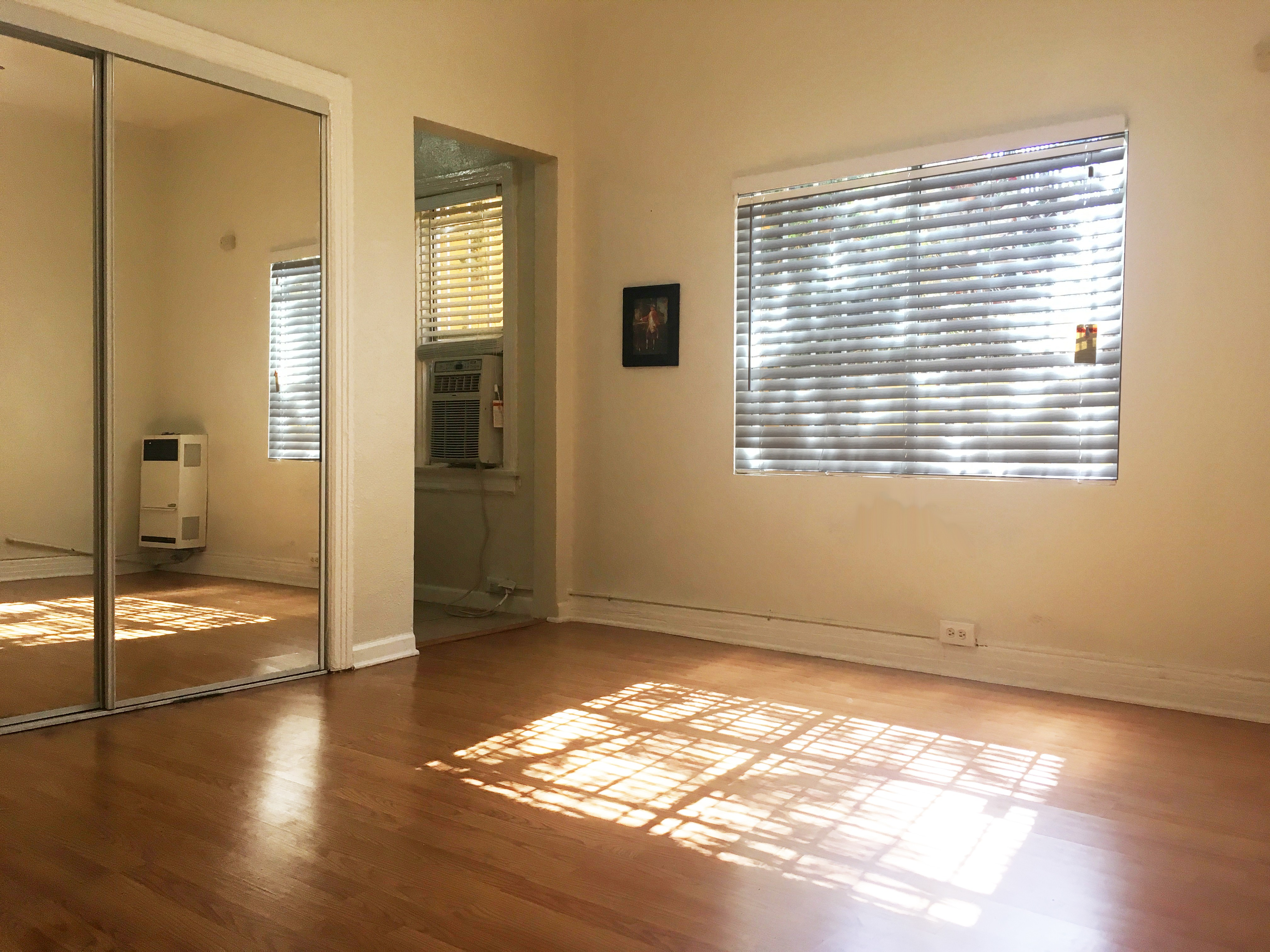 The Cheapest Apartment Rentals In Los Angeles, Right Now