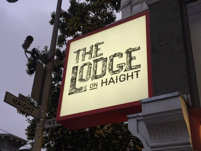 Lodge400haight