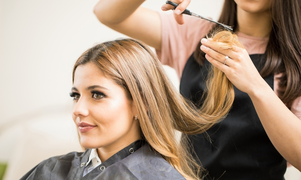 Check Out The 4 Best Deals On Salons In Albuquerque Hoodline