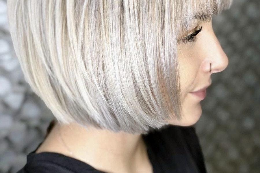 New Downtown Hair Salon 6 Salon – Detroit Opens Its Doors