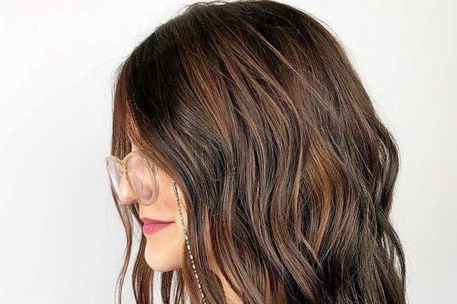 Here Are Colorado Springs Top 5 Hair Stylists Hoodline
