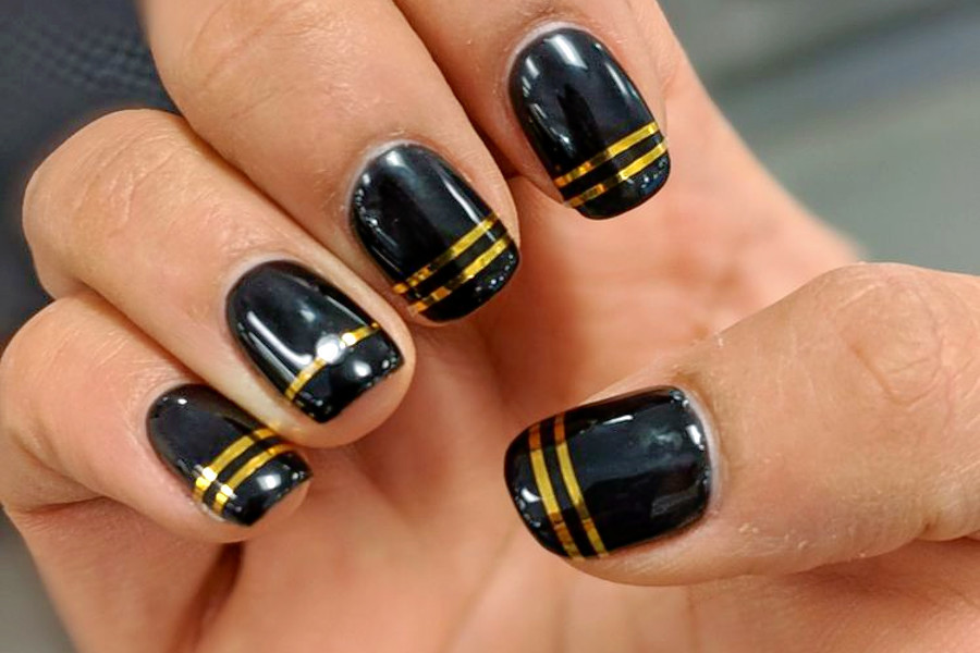 Check Out 3 Best Low Priced Nail Salons In Cambridge Hoodline