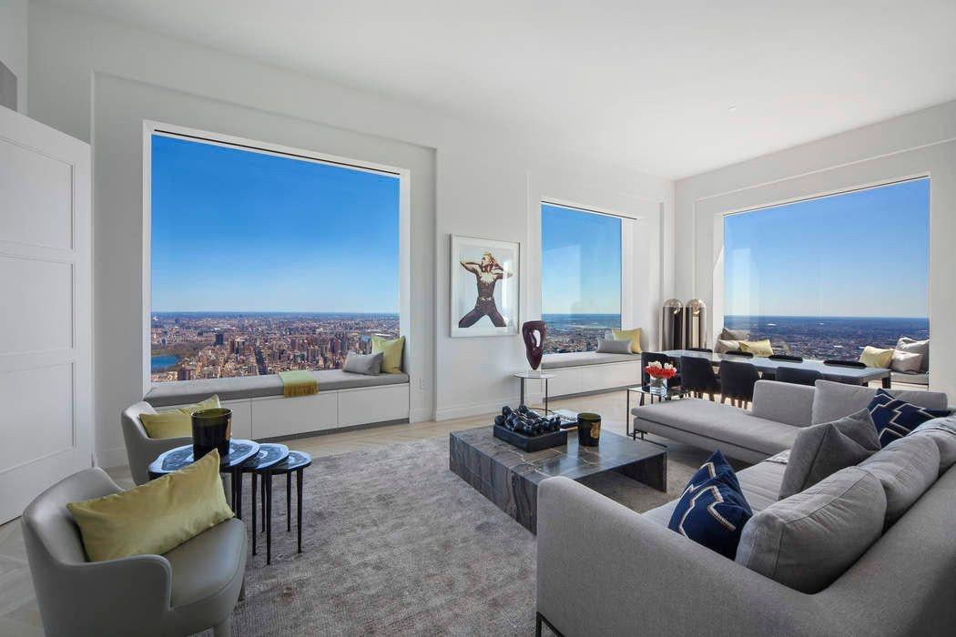 zumper apartments nyc