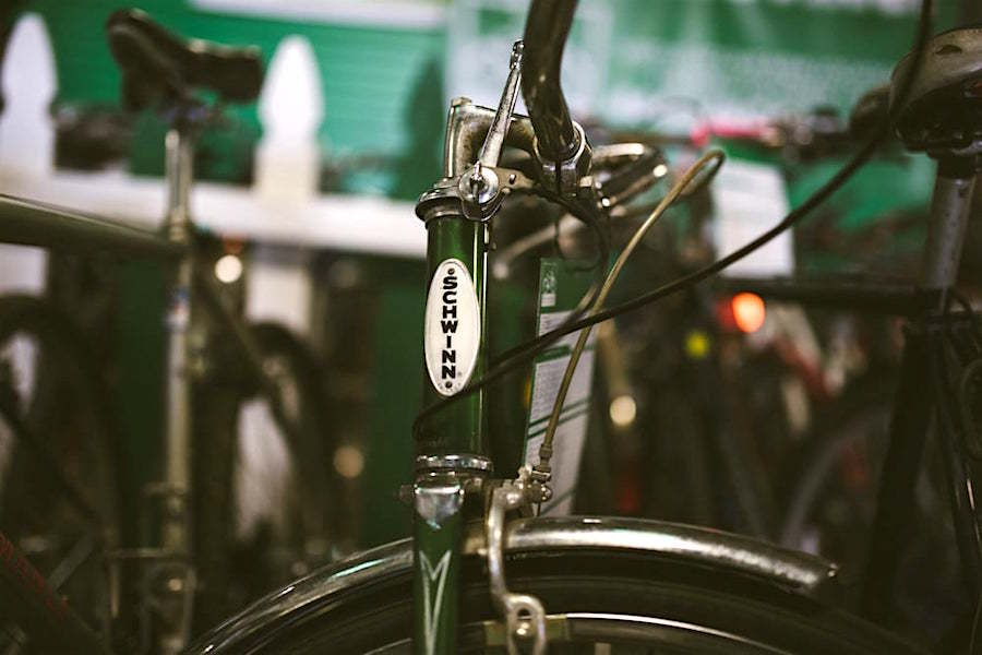 Good Karma Bikes >> Check Out 3 Top Low Priced Bike Shops In San Jose Hoodline