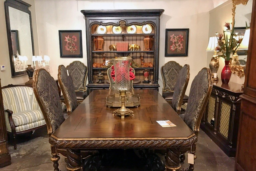 High End Furniture S In Long Beach
