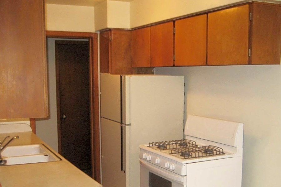 Renting In Minneapolis What S The Cheapest Apartment