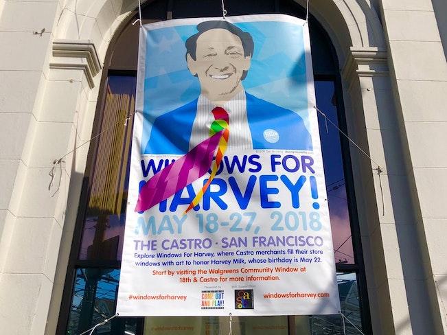 Windowsforharvey banner