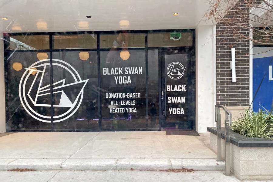 Here Are The 3 Newest Businesses To Open In Houston Hoodline