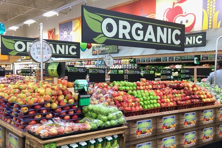 The 3 newest grocery stores to check out in Sacramento