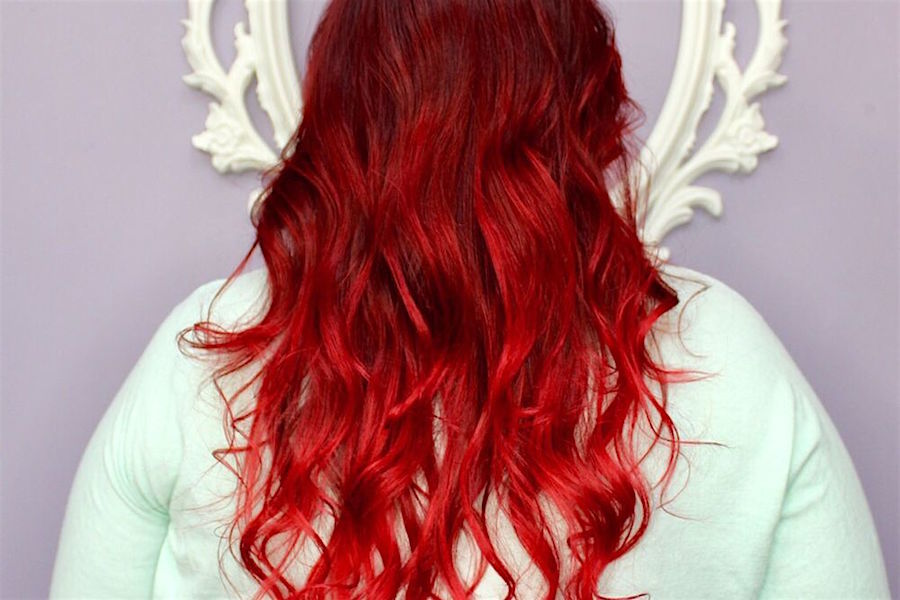 The3 Best Spots To Score Hair Extensions In Stockton