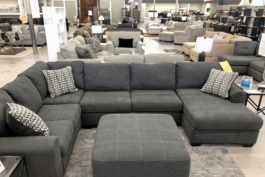 Mesa S Top 3 Furniture Stores Ranked Hoodline