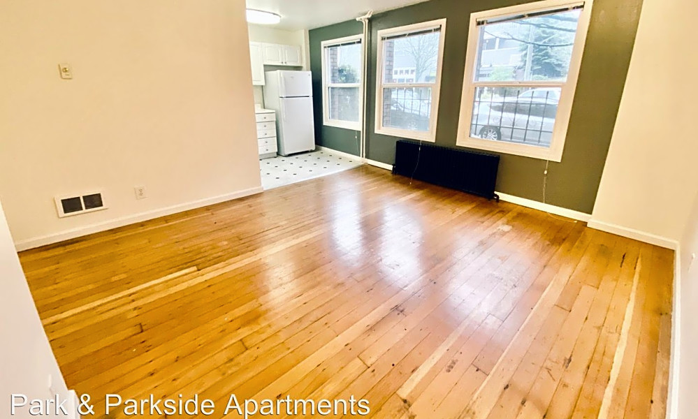 The most affordable apartments for rent in Capitol Hill ...