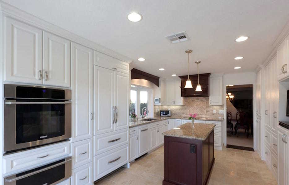 Anaheim S Top 4 Kitchen And Bath Spots Hoodline
