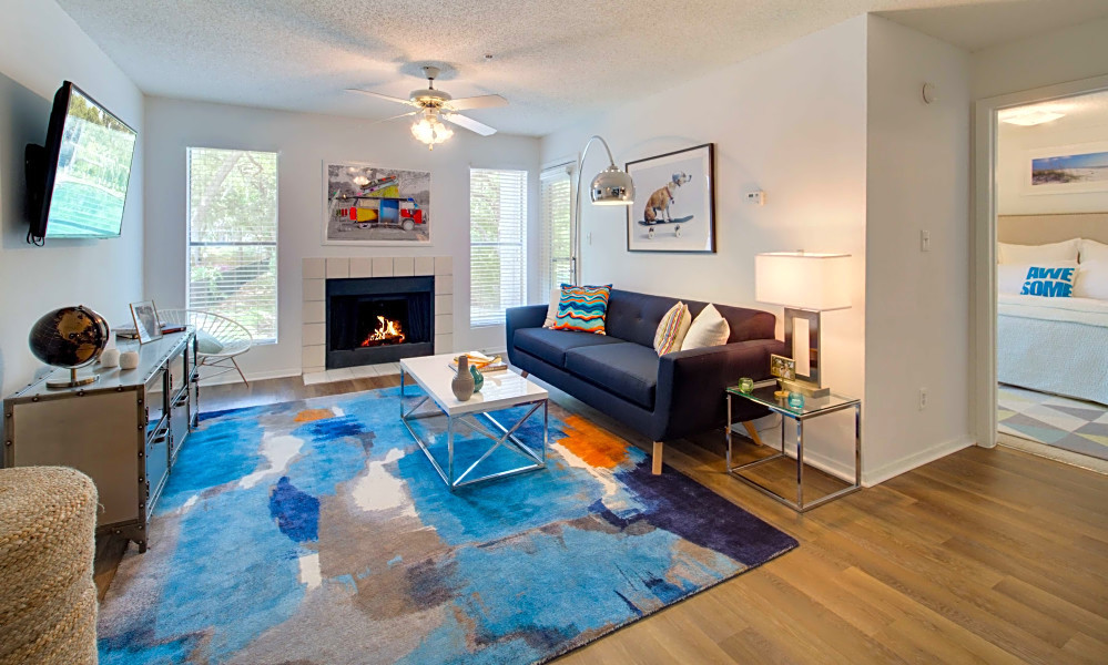 The most affordable apartments for rent in Tampa Palms ...