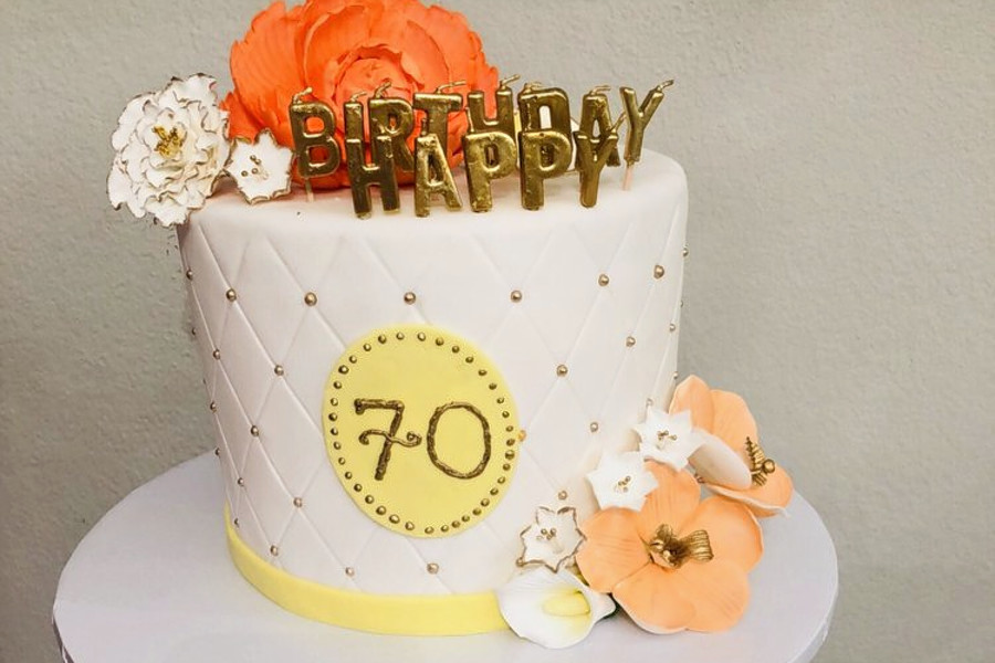 Cool The 3 Best Cake Shops In Santa Ana Hoodline Birthday Cards Printable Inklcafe Filternl