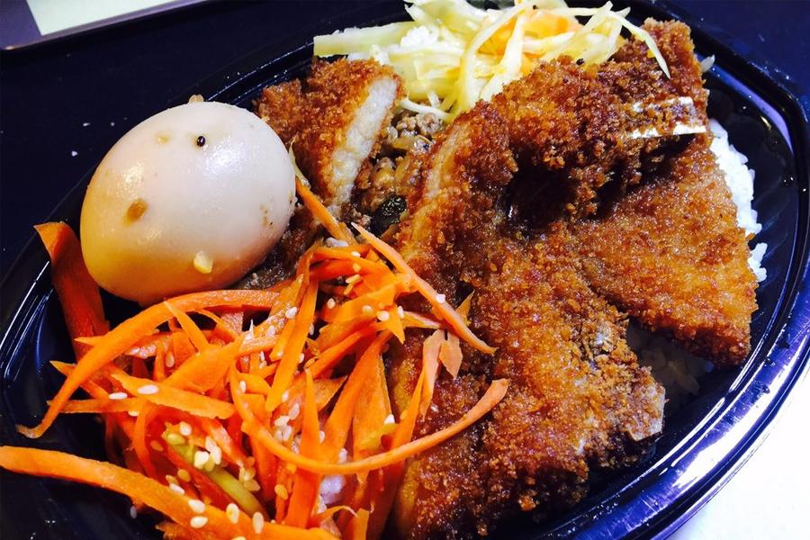 Cleveland Eats 3 New Restaurants Serve Up Korean Taiwanese