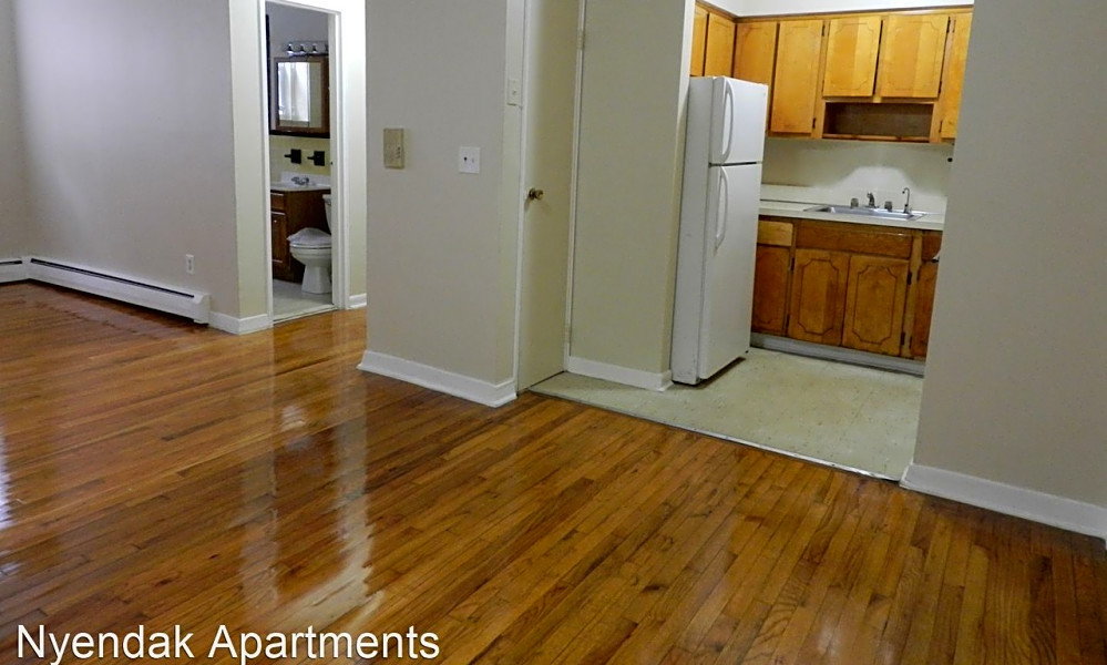 Apartments for rent in Newark: What will $1,300 get you ...